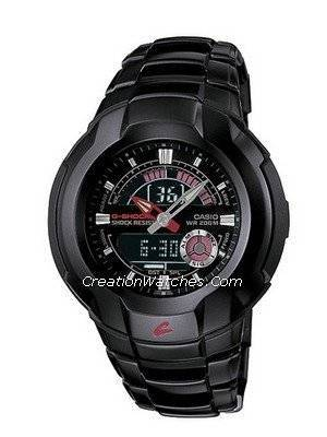 Casio G-Shock Cockpit Series Watch G-1710BD-1AVDR  G1710BD-1A