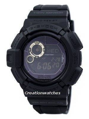 Casio G-Shock Mudman G-9300GB-1D G9300GB-1D Men's Watch
