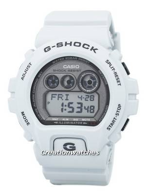 Casio G-Shock GD-X6900LG-8 Men's Watch