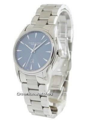 Hamilton Jazzmaster Viewmatic Automatic H32315141 Women's Watch