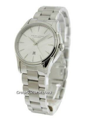 Hamilton Jazzmaster Viewmatic Automatic H32315152 Women's Watch