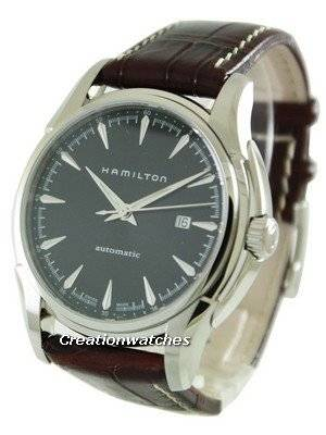 Hamilton Jazzmaster Viematic H32715531 Men's Watch