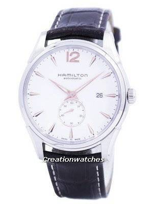 Hamilton Jazzmaster Automatic H38655515 Men's Watch