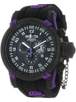 Invicta Russian Diver Chronograph 10184 Men's Watch