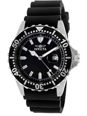 Invicta Pro Diver Quartz 10917 Men\'s Watch