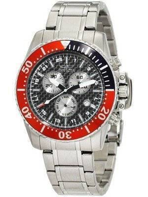 Invicta Pro-Diver Chronograph 11281 Men's Watch