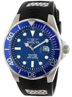 Invicta Pro Diver 200M 12559 Men's Watch