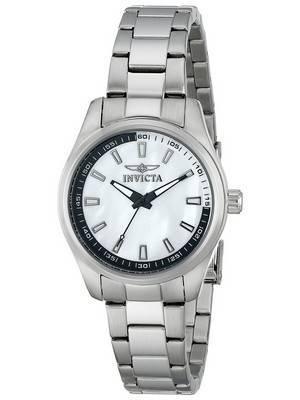 Invicta Specialty Quartz 12830 Women's Watch