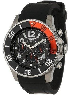 Invicta Pro Diver Chronograph 100M 13727 Men's Watch
