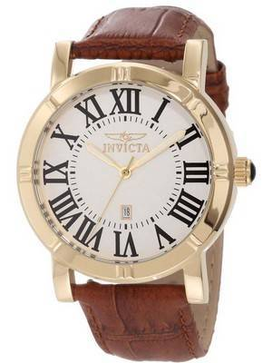 Invicta Specialty Swiss Quartz 13971 Men's Watch