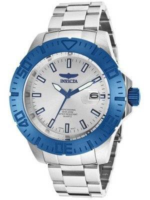 Invicta Professional Diver Blue Accent 14051 Men's Watch