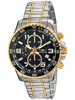 Invicta Specialty Chronograph Quartz Tachymeter 14876 Men's Watch