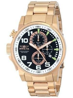 Invicta Force Chronograph Tachymeter 14956 Men's Watch