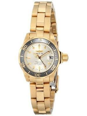 Invicta Pro Diver Professional 200M 14987 Women's Watch