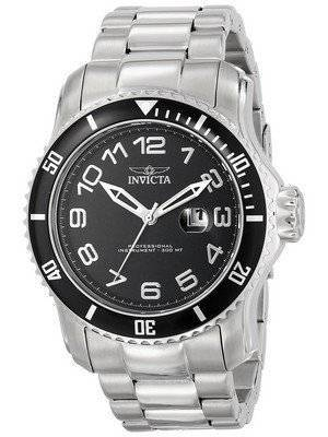 Invicta Pro Diver Professional 300M 15072 Men's Watch