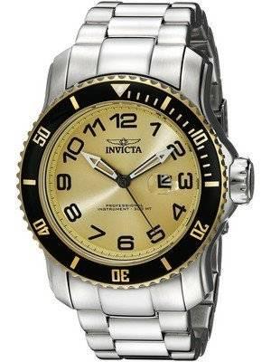 Invicta Pro Diver Professional 300M 15074 Men's Watch