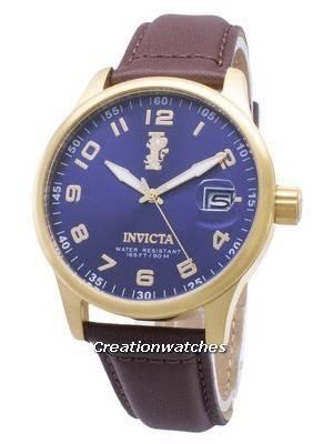 Invicta I-Force Quartz 15255 Men's Watch