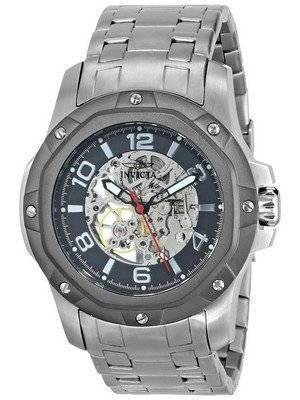Invicta Specialty Skeleton Dial 16125 Men's Watch