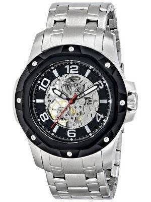 Invicta Specialty Skeleton Dial 16126 Men's Watch