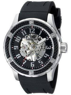 Invicta Specialty Skeleton Dial 16278 Men's Watch
