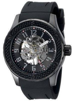 Invicta Specialty Skeleton Dial 16281 Men's Watch