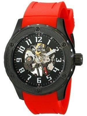 Invicta Specialty Skeleton Dial 16282 Men's Watch