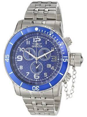 Invicta Specialty Quartz Chronograph 16935 Men's Watch