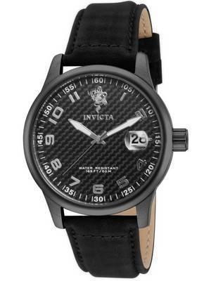 Invicta Sea Base Quartz 17911 Men's Watch