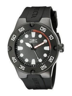 Invicta Pro Diver Quartz 100M 18026 Men's Watch