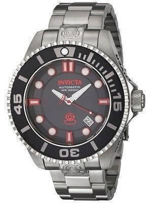 Invicta Pro Diver Automatic 300M 19798 Men's Watch