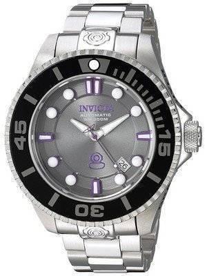 Invicta Pro Diver Automatic 300M 19801 Men's Watch