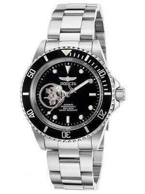 Invicta Pro Driver Automatic 200M 20433 Men's Watch