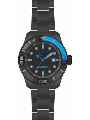 Invicta TI-22 Automatic Titanium 200M 20517 Men's Watch