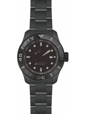 Invicta TI-22 Automatic Titanium 200M 20518 Men's Watch