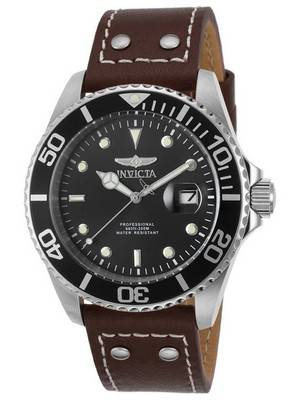 Invicta Pro Diver Quartz Professional 200M 22069 Men's Watch