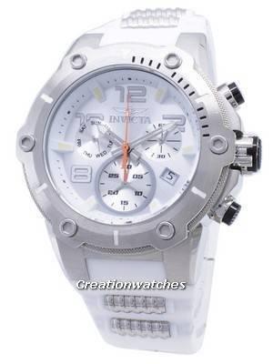 Invicta Speedway Chronograph Quartz 22511 Men's Watch