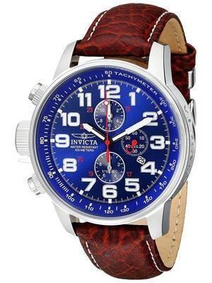 Invicta I-Force Chronograph Quartz 3328 Men's Watch