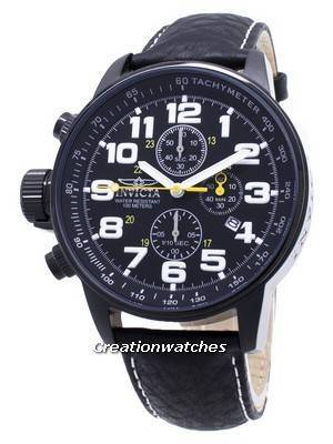Invicta I-Force Chronograph Quartz 3332 Men's Watch
