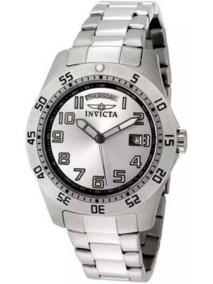 Invicta Specialty Quartz 5249 Men's Watch