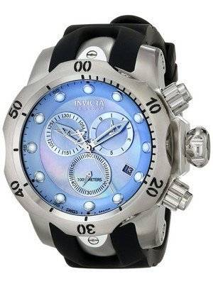 Invicta Reserve Venom Chronograph 6118 Men's Watch