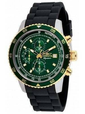 Invicta Signature II Chronograph 7397 Men's Watch