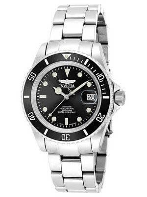 Invicta Pro Diver Automatic 200M 9937OB Men's Watch