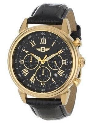 Invicta I By Invicta Chronograph Quartz IBI90242-003 Men's Watch