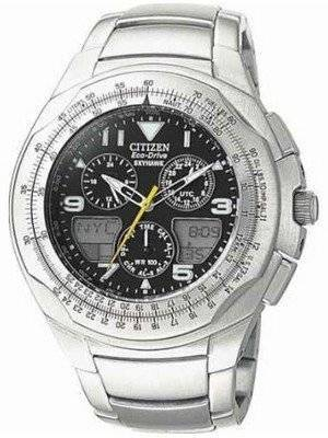 t blue angels men stainless drive s citizen watches eco steel skyhawk a watch mens product