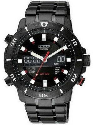 Citizen Promaster Chronograph JT3039-53E  JT3039 Mens Watch