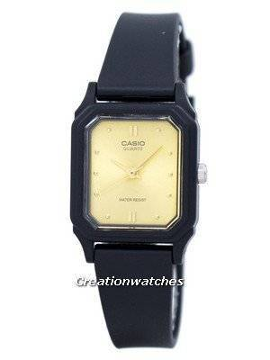 Casio Casual Sports LQ-142E-9ADF LQ-142E-9A Women's watch