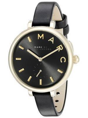 Marc By Marc Jacobs Sally Quartz MJ1416 Women's Watch