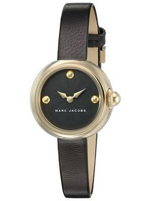 Marc Jacobs Courtney Quartz MJ1432 Women's Watch