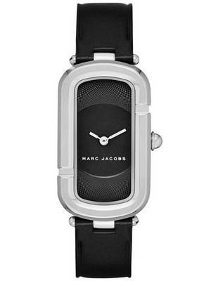 Marc Jacobs Monogram Quartz MJ1493 Women's Watch