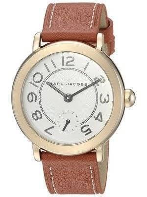Marc Jacobs Riley Quartz MJ1574 Women's Watch